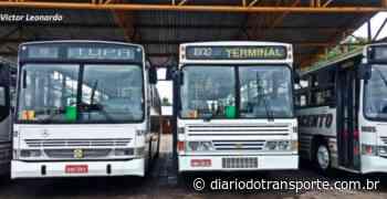Adamantina remarca para 18 de junho licitação do sistema de ônibus - Adamo Bazani