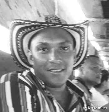 Hombre fue asesinado en zona rural de Ayapel - LA RAZÓN.CO