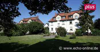Etat in Ginsheim-Gustavsburg ist genehmigt - Echo Online