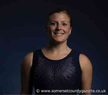 GYMNASTICS: Westonzoyland's Laura Gallagher helps fundraise for NHS charities - Somerset County Gazette