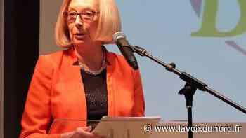 Beuvry : le conseil municipal d'installation aura lieu ce samedi 23 mai - La Voix du Nord