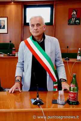 Roccapiemonte. Divieto utilizzo improprio acqua potabile, nuova ordinanza del sindaco Pagano - Punto Agro News.it