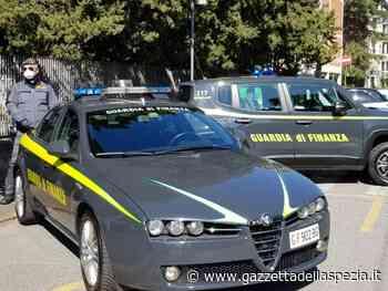 Finanza smaschera associazione a delinquere: criminali attivi anche a Sarzana - Gazzetta della Spezia e Provincia