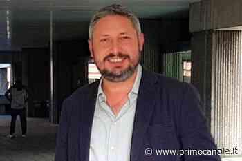 Forza Italia, Bordero nominato portavoce del coordinamento regionale - Primocanale