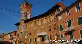 Sestri Levante, Palazzo Fascie Rossi riapre i battenti - La Voce del Tigullio