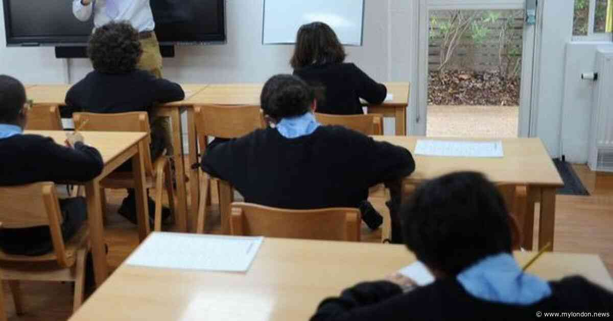 Hounslow Council says it's up to schools to decide whether to open in June - MyLondon