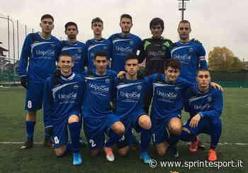 Lallio Capriate Under 19: Un pareggio che non fa male a nessuno - Sprint e Sport