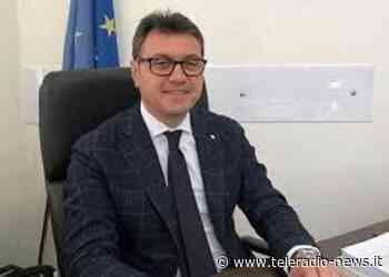 Arzano-Casoria-Casavatore – Riapre il consorzio cimiteriale dopo l'ordinanza del direttore generale Francesco Leo - TeleradioNews