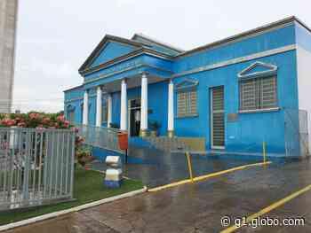 Prefeitura de Osvaldo Cruz estabelece 'parada rápida' no atendimento a clientes de serviços não essenciais - G1