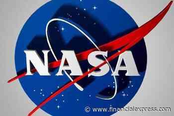 Will virus keep Florida spectators from astronaut launch?