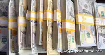 Poker Gossip | Nicklas Bendtner verzockte €6,7 Millionen - PokerFirma - Die ganze Welt ist Poker