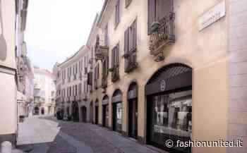 Ash riapre i flagship store di Milano e Forte dei Marmi - FashionUnited