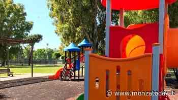 Vimercate, da sabato riaprono i parchi in città: le regole - Monza Today