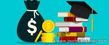 Qui a droit à la PCU pour étudiants?