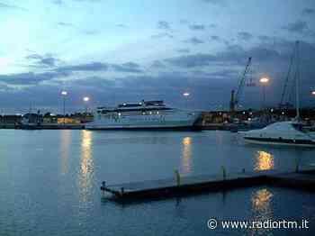 """""""Confronto"""" chiede società di gestione per Porto di Pozzallo - Radio RTM Modica"""