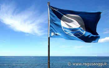 Anche quest'anno Pozzallo conquista la bandiera blu - Ragusa Oggi - RagusaOggi