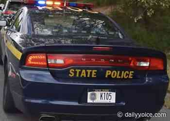 Memorial Day Weekend DWI Crackdown Planned By State, Local Police - Daily Voice