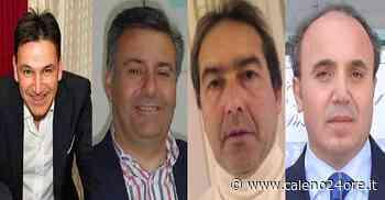 Covid19, tutte le richieste della minoranza al sindaco di Pastorano per la fase due dell'emergenza | Caleno24ore - Notizie On line dai comuni dell'Agro Caleno