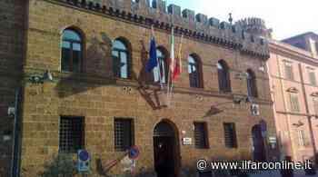 Cerveteri, approvata la mozione per la messa in sicurezza di via Fontana Morella - IlFaroOnline.it