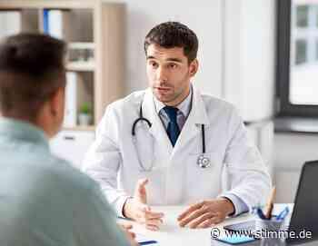Offener Brief: Warnung vor Ärztemangel in Bad Friedrichshall - Heilbronner Stimme