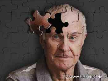 Abbiategrasso, progetto anti Alzheimer Comune-Bachelet-Golgi Cenci - Ticino Notizie