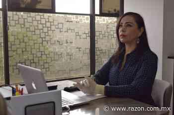 Reconocen acciones en Naucalpan ante Covid - La Razon