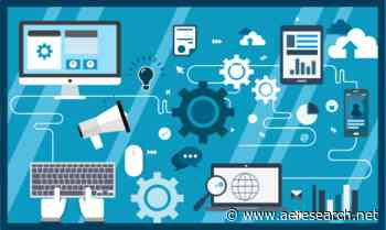 Quantum Computing Market Segmentation and Analysis by Recent Trends, Developmen - News by aeresearch