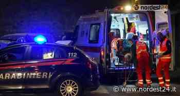 Cassola (VI), schianto contro un muro: morto motociclista 22enne - Nordest24.it
