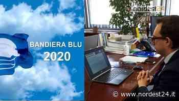 Lignano Sabbiadoro è ancora Bandiera Blu per la 31esima volta - Nordest24.it