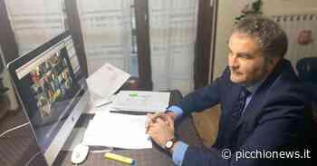 Tolentino, addio alle pratiche edilizie cartacee: dall'11 giugno soltanto online - Picchio News