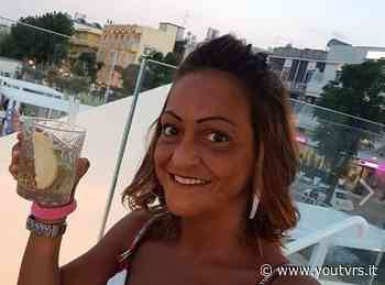 Choc a Tolentino: Danila muore a 42 anni - Youtvrs