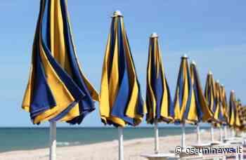 Attività ricettive, Federalberghi Brindisi: «Stagionali del turismo abbandonati al loro destino - Ostuni News