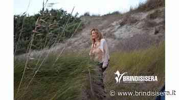 Ostuni. Il Direttore del Parco delle Dune Costiere partecipa all'Incontro Istituzionale della Regione Puglia in merito alla nuova Ordinanza Balneare 2020 - BrindisiSera