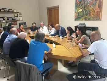 """Bekaert, il sindaco di Montevarchi: """"Potete contare sempre sul nostro aiuto"""" - Valdarnopost"""