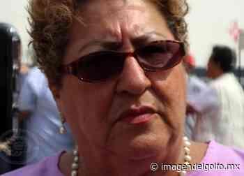 Durante confinamiento no cesa la violencia familiar: Esmeralda Mora - Imagen del Golfo