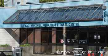 Time to replace Tsawwassen's Winskill centre? - Delta-Optimist
