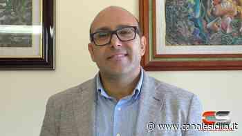 Piraino – L'amministrazione sostiene le famiglie e le imprese - CanaleSicilia