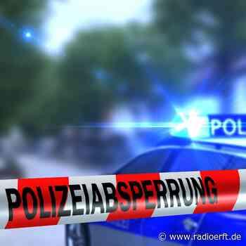 Fäkalien im Briefkasten der SPD in Elsdorf - radioerft.de