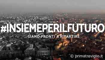"""Ripartenza, Bcc Treviglio lancia un video """"emozionale"""" #insiemeperilfuturo - Giornale di Treviglio"""