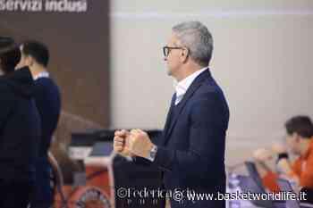Blu Basket Treviglio: il Presidente Testa fa il punto della situazione con un occhio al futuro - Basket World Life
