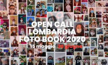 """Via al contest fotografico """"Open call Lombardia foto book 2020"""" - Giornale di Treviglio"""