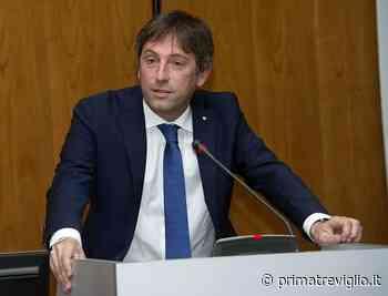 I benefici dello smart working: indagine di Regione Lombardia - Giornale di Treviglio