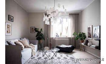 Come scegliere il giusto lampadario? - Giornale di Treviglio