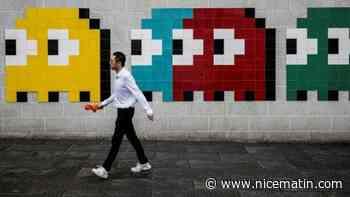 Des centaines de millions de personnes y ont jouer, le glouton Pac-Man fête ses 40 ans