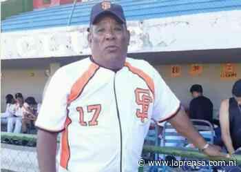 Padre del coach de San Fernando asegura que su hijo murió con todos los síntomas de Covid-19 - La Prensa (Nicaragua)