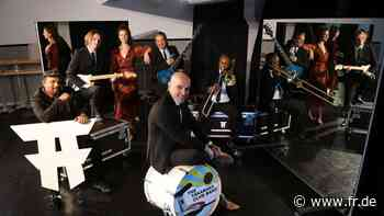 Oberursel: Bewerbungen statt Konzerte | Oberursel - Frankfurter Rundschau