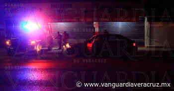 Fuerza Civil intensifica operativos en Tantoyuca - Vanguardia de Veracruz