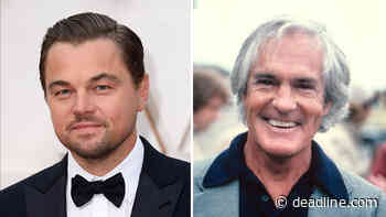 Hot Doc On The Selling Block: DiCaprio's Appian Way, Howard & Grazer's Imagine Making 'Timothy Leary: Follow Me To Freedom' - Deadline