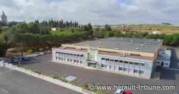SICTOM Pézenas-Agde - Jeudi de l'Ascension : informations collecte des déchets - Hérault-Tribune