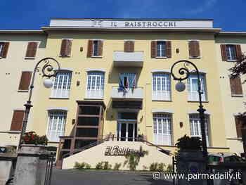 Lunedì 25 maggio riaprono le Terme Baistrocchi di Salsomaggiore - - ParmaDaily.it